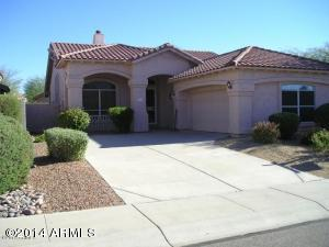 31015 N 44TH Place