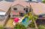 1112 E SHEFFIELD Avenue, Gilbert, AZ 85296