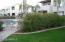 11260 N 92ND Street, 1056, Scottsdale, AZ 85260