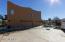 6431 E BARWICK Drive, Cave Creek, AZ 85331