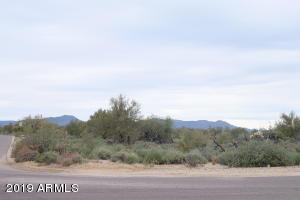 8002 E LONE MOUNTAIN Road, 15, Scottsdale, AZ 85266