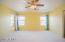 8140 W PALO VERDE Avenue, Peoria, AZ 85345