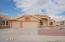 12704 W LEWIS Avenue, Avondale, AZ 85392