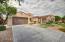 5326 S Fairchild Lane, Chandler, AZ 85249