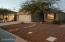 11936 W CAMINO VIVAZ, Sun City, AZ 85373