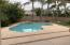 4259 E SEASONS Circle, Gilbert, AZ 85297