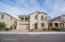 112 E TONTO Place, Chandler, AZ 85249