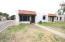 4646 W KRALL Street, Glendale, AZ 85301