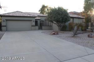 1671 E REDWOOD Place, Chandler, AZ 85286