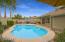 15634 N 63RD Street, Scottsdale, AZ 85254