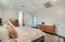 302 W HAZELWOOD Street, Phoenix, AZ 85013