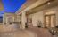 42034 N Mountain Cove Drive, Anthem, AZ 85086