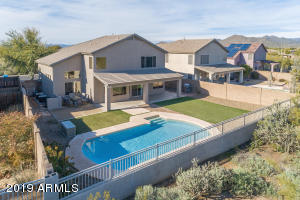 33255 N Symer Drive, Cave Creek, AZ 85331