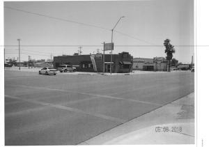 305 S ARIZONA Boulevard