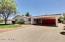 6111 N 22ND Drive, Phoenix, AZ 85015