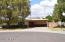 6225 N 20TH Lane, Phoenix, AZ 85015