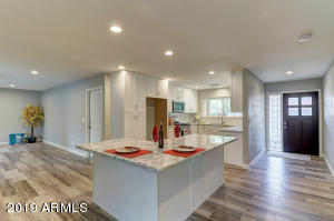 4829 E LAUREL Lane, Scottsdale, AZ 85254