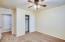 1819 W MORTEN Avenue, Phoenix, AZ 85021