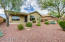40821 N PRESTANCIA Court, Phoenix, AZ 85086