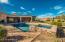 25079 N 89TH Street, Scottsdale, AZ 85255