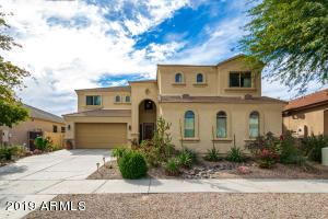 17615 W SURREY Drive, Surprise, AZ 85388