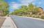 3773 E LARSON Lane, Gilbert, AZ 85295