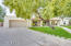 8001 E DEL JOYA Drive, Scottsdale, AZ 85258