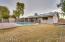 15602 N 57TH Drive, Glendale, AZ 85306