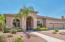 1511 W SALTSAGE Drive, Phoenix, AZ 85045