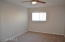 1702 W TUCKEY Lane, 132, Phoenix, AZ 85015