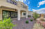 14200 W Village Parkway, 2264, Litchfield Park, AZ 85340