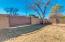 204 N FRASER Drive E, Mesa, AZ 85203