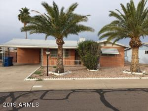 1486 S MAIN Drive, Apache Junction, AZ 85120