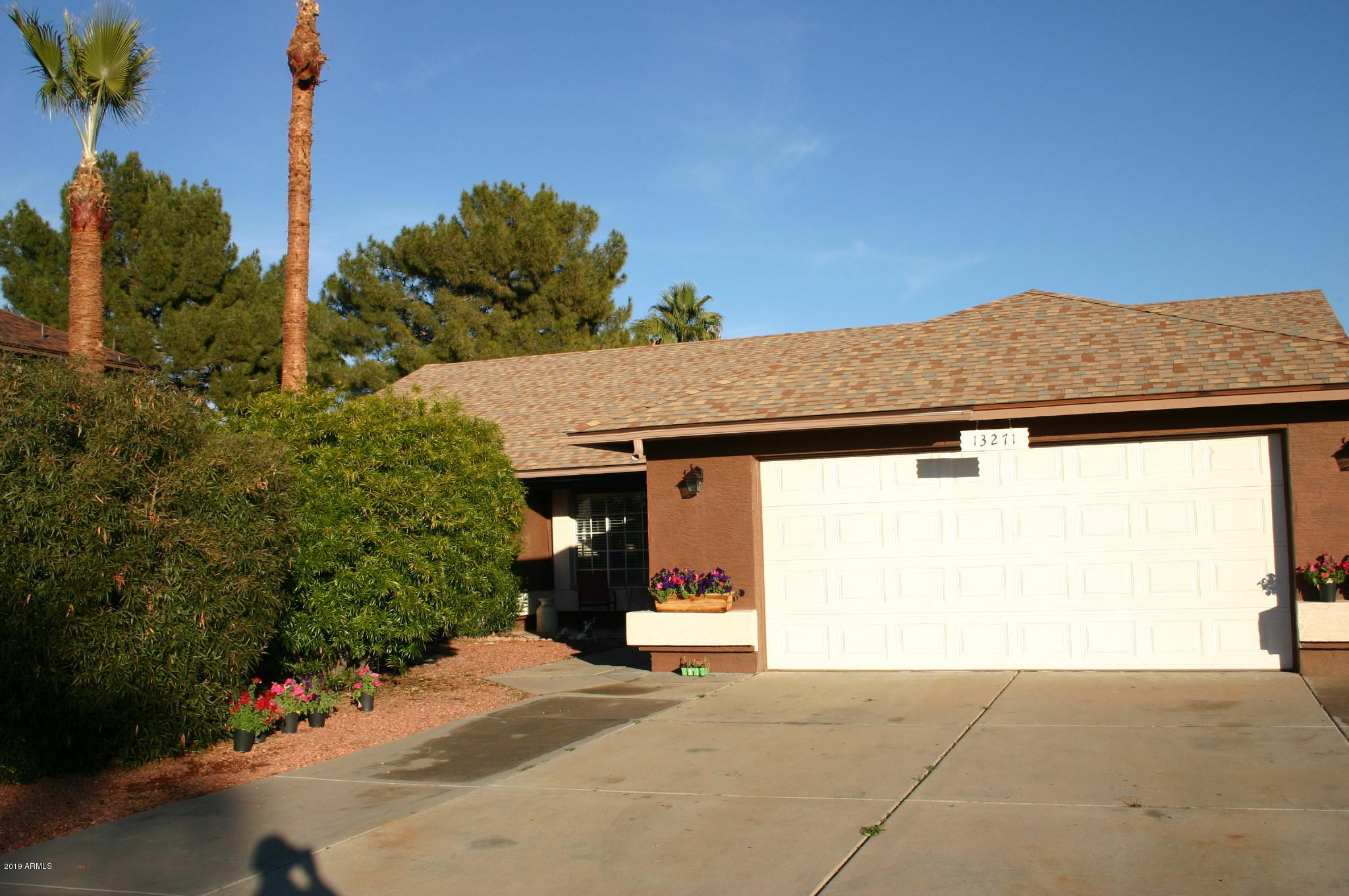 Photo of 13271 N 79TH Avenue, Peoria, AZ 85381