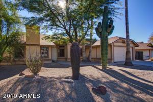 10957 E CORTEZ Street, Scottsdale, AZ 85259