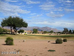 2662 S SPRINGWOOD Boulevard, 360, Mesa, AZ 85209