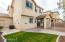 11976 W PIERCE Street, Avondale, AZ 85323
