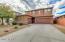 15433 W MacKenzie Drive, Goodyear, AZ 85395