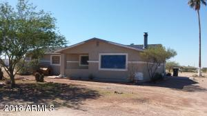 12800 S 188TH Avenue, Buckeye, AZ 85326