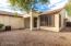 3305 E IVANHOE Street, Gilbert, AZ 85295