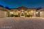 2456 E LIBRA Place, Chandler, AZ 85249