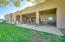 22904 E MUNOZ Street, Queen Creek, AZ 85142