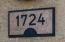 1724 N 144TH Drive, Goodyear, AZ 85395