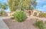 25710 W VICTORY Street, Buckeye, AZ 85326