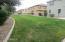 1250 S RIALTO, 44, Mesa, AZ 85209