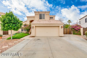 2938 N 108th Avenue, Avondale, AZ 85392