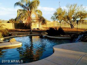 1939 E PRIMROSE Path, Phoenix, AZ 85086