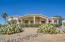 18533 E PASEO VERDE Drive, Rio Verde, AZ 85263