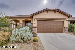 239 W SADDLEBAG Lane, San Tan Valley, AZ 85143