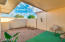 11053 W COGGINS Drive, Sun City, AZ 85351